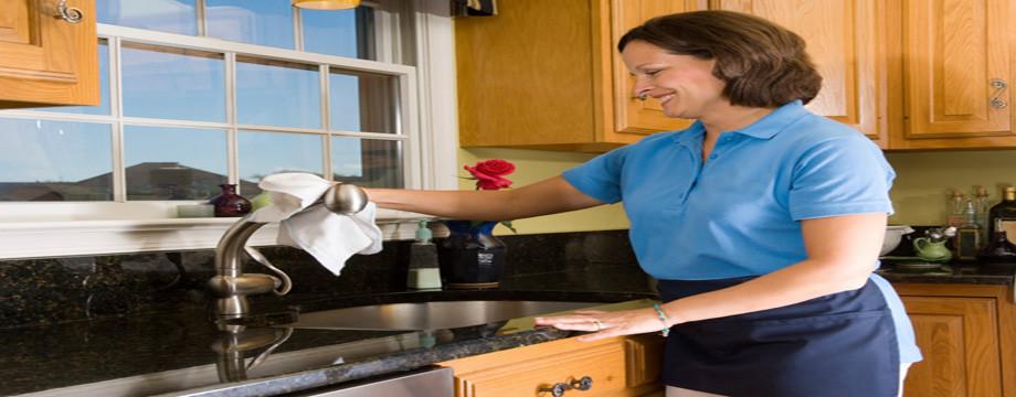local home cleaning services delli beriberi co
